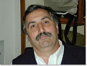 Zuloaga, Fernando O.